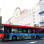 西日本電信電話(NTT西日本)様